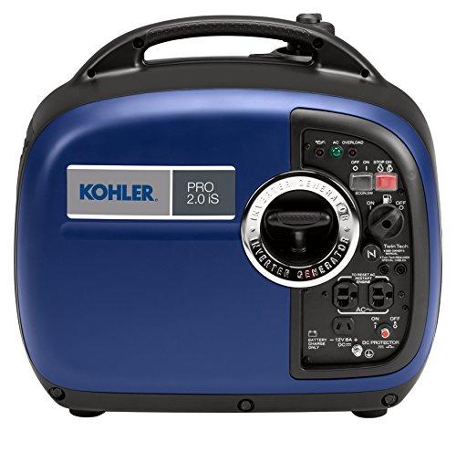 KOHLER 2000-Watt Super