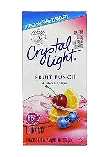 American Crystal Sugar 0000004828
