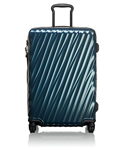 Tumi 19 Degree Short Trip Packing Case, Glacier by Tumi