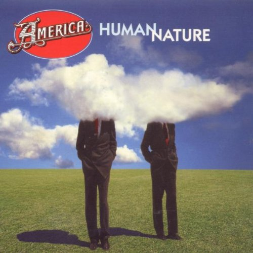 Human Nature - Online Shop America
