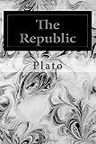 The Republic, Plato, 1495956792