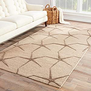 51vzz-ASCLL._SS300_ Starfish Area Rugs For Sale