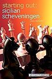 Starting Out: Sicilian Scheveningen-Craig Pritchett