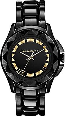 KARL LAGERFELD SEVEN Unisex watches KL1006
