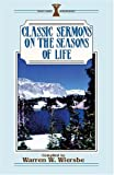 The Seasons of Life, Warren W. Wiersbe, 0825440793