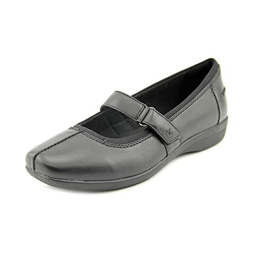 clarks womens shoes amazon