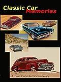 Classic Car Memories