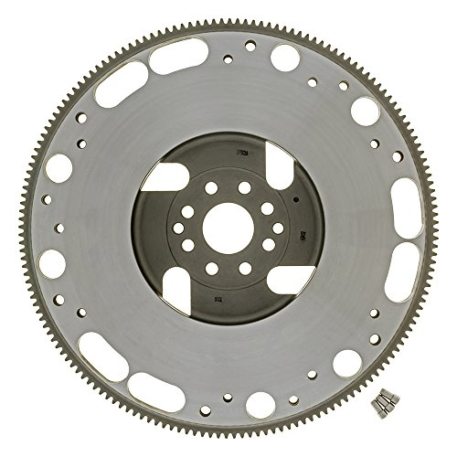 EXEDY EF502A Chromoly Racing Flywheel