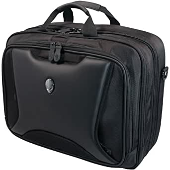 Mobile Edge Alienware Orion M18x ScanFast Checkpoint Friendly Messenger Bag