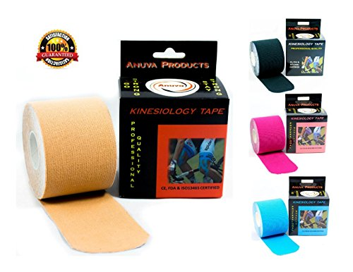 kinesiology-tape-downloadable-kinesiology-taping-instructions-professional-quality-finger-print-tape