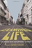 Examined Life, , 1595584471