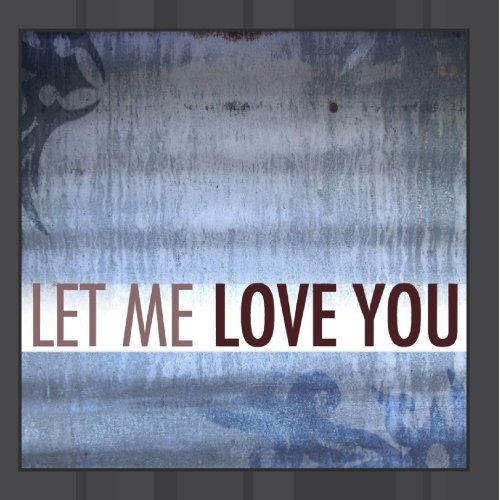 Let Me Love You Mp3 Song Download Duviya: Let Me Love You CD Covers