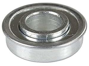 Silver Streak Rodamientos/Ariens/05417500por Stens