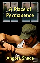 A Place of Permanence