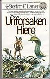 The Unforsaken Hiero (Hiero, Book 2)