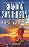 The Way of Kings par Sanderson