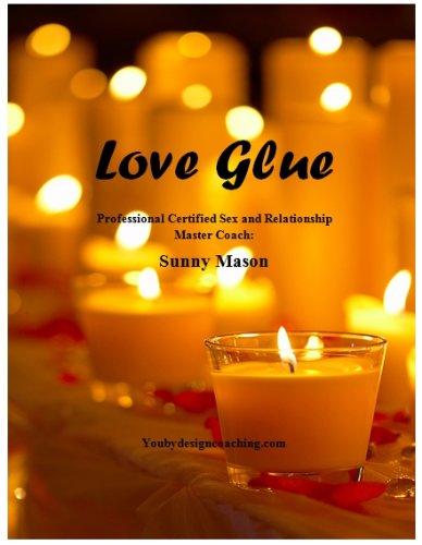 (Love Glue)