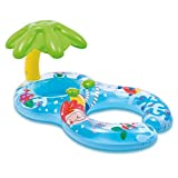 Intex My First Inflatable Baby Swim Float - Best Reviews Guide