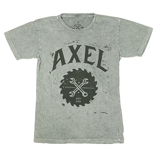axel-brand-mens-saw-blade-mineral-wash-tee