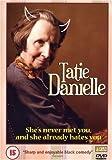 Tatie Danielle [ English subtitles ] [DVD] [1991]
