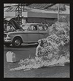 Rage Against The Machine - XX (20th Anniversary Special Edition) by Rage Against The Machine (2012-11-27)
