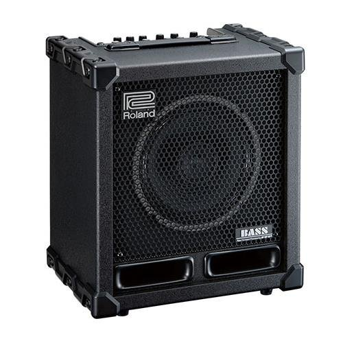 roland micro cube bass rx - 4