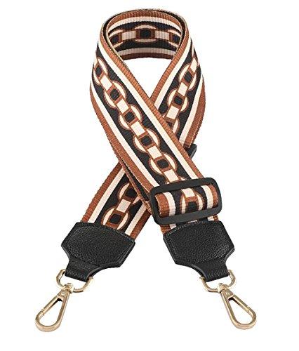 Louis Vuitton Multicolor Handbags - 5
