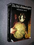 img - for The Holy Roman Empire book / textbook / text book