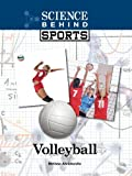 Volleyball, Melissa Abramovitz, 1420511572