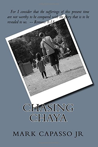 Download Chasing Chaya ebook