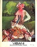 Visani by  Enrico VISANI in stock, buy online here