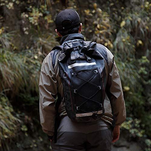 Jual K3 20 Liter Pro-Tech Backpack - Casual Daypacks   Weshop Indonesia c9586e8bd5