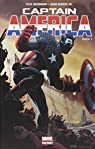 Captain America - Marvel Now,  tome 1 par Remender