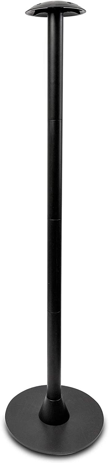 North East Harbor Storage Cover Support Pole Adjustable 12