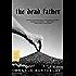 The Dead Father (FSG Classics)
