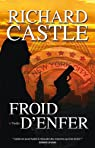 Froid d'enfer (Thriller) par Castle