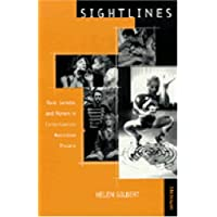 Sightlines: Race, Gender, and Nation in Contemporary Australian Theatre