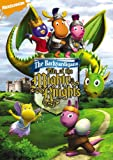Buy The Backyardigans: Tale of the Mighty Knights