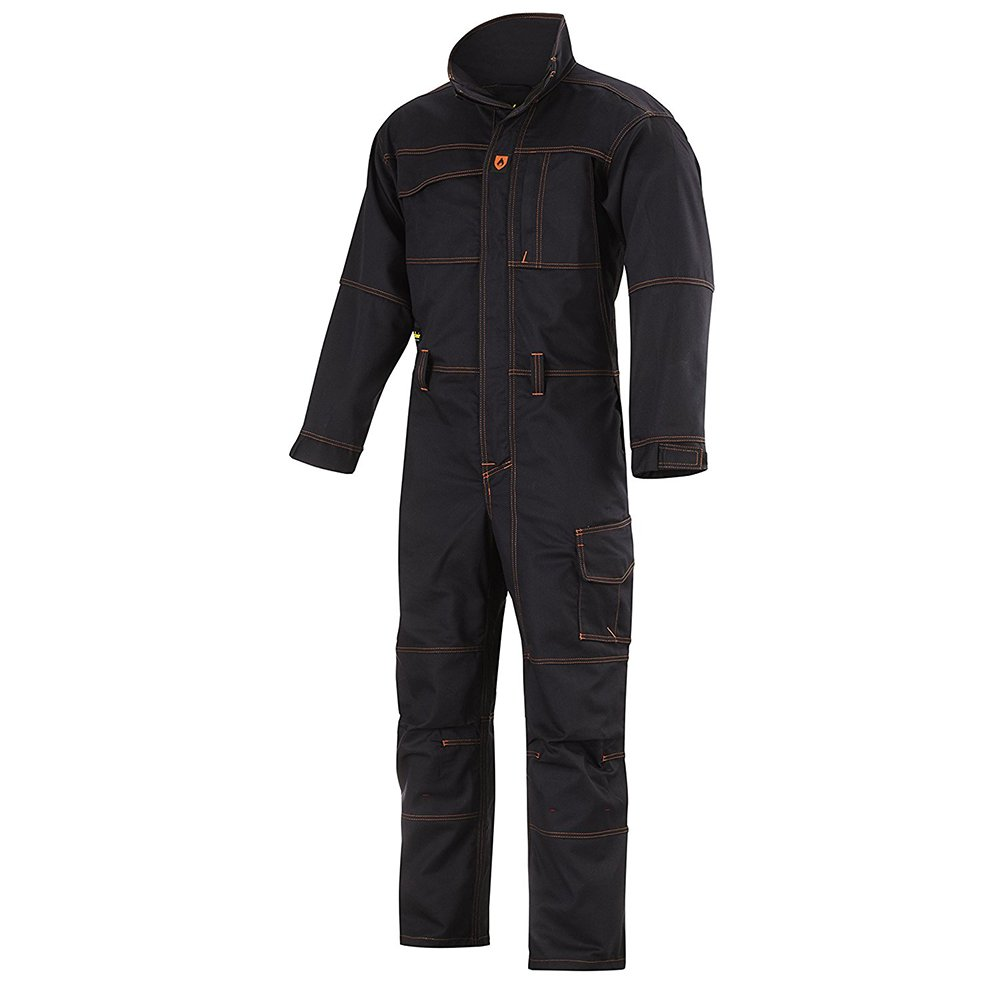Snickers Workwear 6057 - Peto, color negro, talla 7: Amazon.es: Bricolaje y herramientas