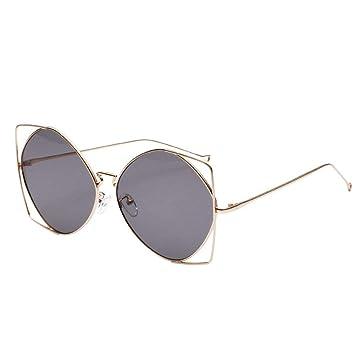 Fuxitoggo Gafas polarizadas Gafas de sol para hombres ...