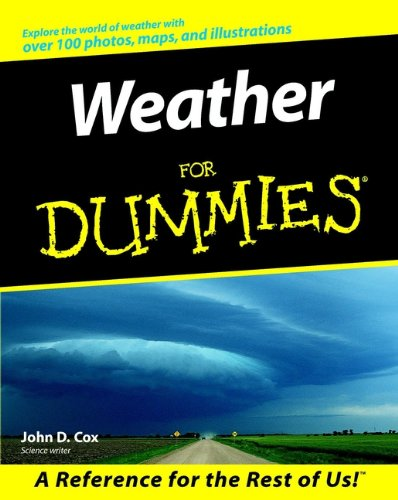 weather-for-dummies