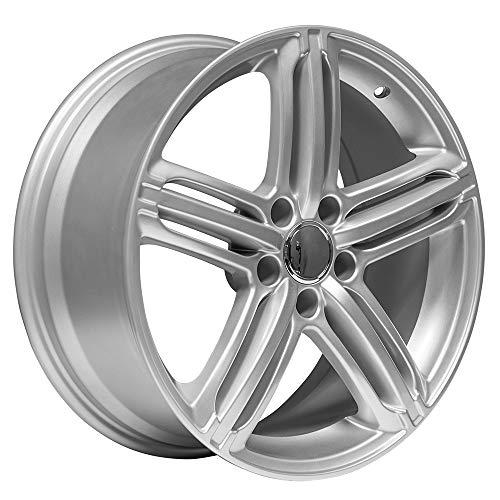 ca Wheels (382) ()