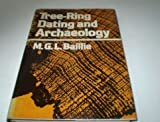 img - for Tree-Ring Dating and Archaeology book / textbook / text book