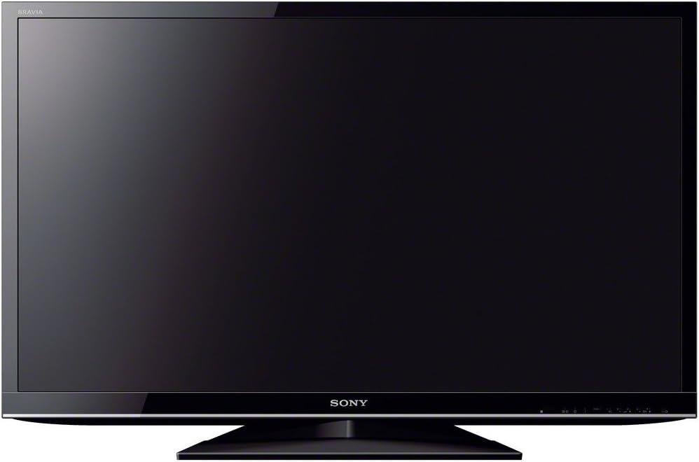 Sony KDL-42EX440BAEP 42