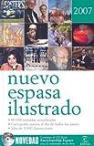 Nuevo Espasa Ilustrado, Marisa Javierre Gonzales, 8467021349