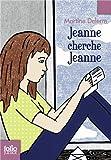 "Afficher ""Jeanne cherche Jeanne"""