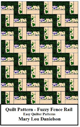 Quilters Flannel - 9