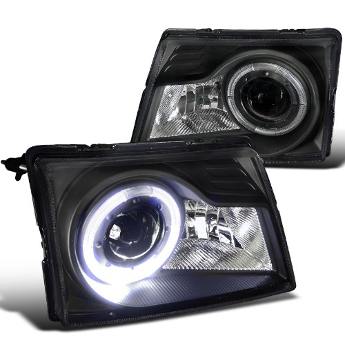 spec-d-tuning-lhp-ran98jm-rs-ford-ranger-black-clear-halo-projector-headlights