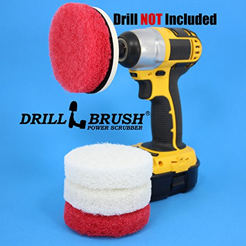 power-scrubber-scumbusting-scrub-pad-bathroom-cleaning-kit