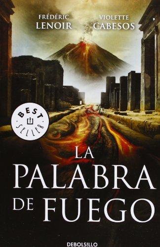 La Palabra De Fuego (BEST SELLER)